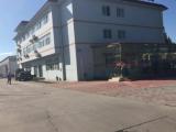 静海区静文公路北洋工业园8500方厂房出租