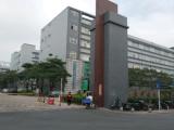 宝安区同富路10号嘉恒科技企业1000方厂房出租