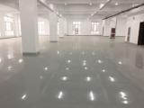 津南区天津华源瑞杰包装材料有限公司750方厂房出租