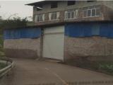 巴南界石数码工业园旁边1千米1000方厂房出租