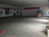 宝坻区碱厂政府对面1500方厂房出租