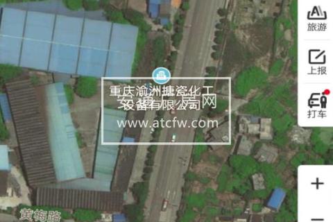 九龙坡冻库机电旁及西山工业园15000方厂房出租
