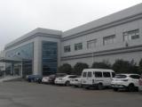上海周边昆山高新区晨丰路222号6750方厂房出租