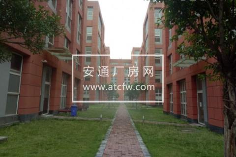 九龙坡西彭森迪大道3800方厂房出售