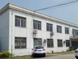 青浦区香花桥工业区4000方厂房出售