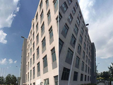 开发区天津自贸区(天津港保税区)新港大道315号23000方厂房出售
