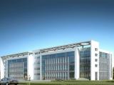 桐乡洲泉工业区35亩地20000方厂房出售、有蒸汽排污