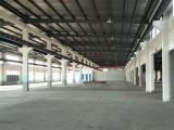 萧山义桥工业区8000方厂房出售