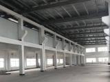 长兴县12000方厂房出售