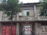 眉县区马家镇1200方厂房出租