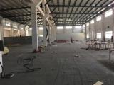 海宁市许村15000方厂房出售