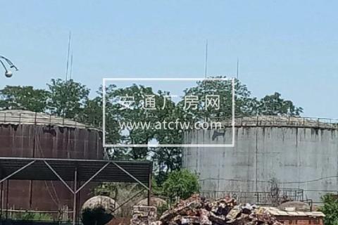 抚顺区新抚区南昌路10000方厂房出租