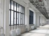 岐山区高铁站南侧6000方厂房出售