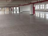 温岭新河城北工业区1100方厂房出租