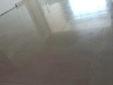 瓯海潘桥镇荣安路101-6,1300方厂房出租
