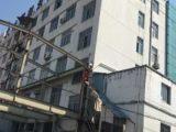 温岭注塑工业园区3600方厂房出租
