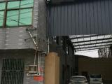 德清新安勾里中学往东100米620方厂房出租