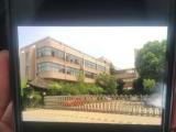 江干区石桥经济开发区俞章路5000方厂房出租