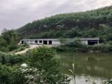 江南区壮锦大道6000方土地出租