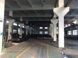 杭州湾新区整栋2层6000方出租