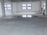 椒江区三甲农场662方厂房出租