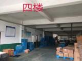 瑞安塘下北工业区新旺路55号1600方厂房出租