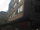 瓯海焦下工业区1600方厂房出租