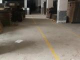 奉化区萧王庙公路边1300方厂房出租