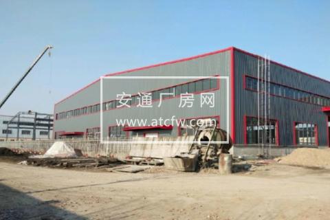 衢江区廿里工业区2000方厂房出租