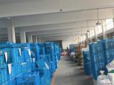 永康武义深塘工业区2700方厂房出租
