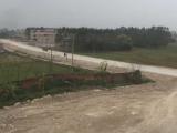 福绵樟木镇开发区15000方土地出租