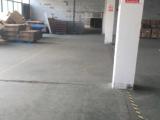 袍江越东路与启圣路交叉口2200方厂房出租