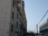 东阳画水镇上坞工业区3000方厂房出租