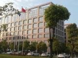 龙湾滨海二十一路4800方厂房出租