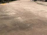 金东十八里立交二环南路2000方厂房出租
