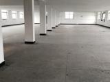余杭区运河街道576方厂房出租