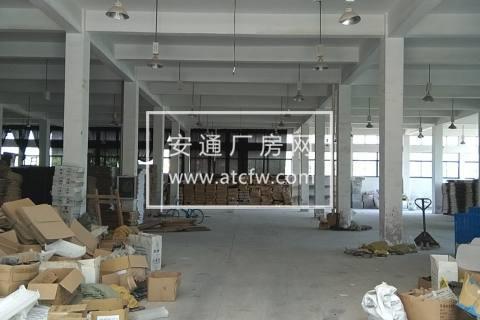 出租杭州临平开发区5000方纺织厂房带复合定型环评