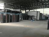 富阳区鹿山工业区2000方厂房出租