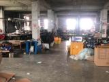 苍南灵海大道海城段800方厂房出租