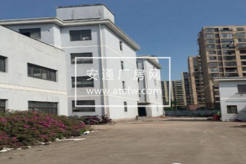 江北区洪塘中路247号3000方厂房出售