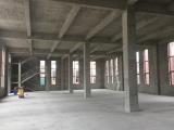 沧州东站附近产业园区大产权标准厂房出售