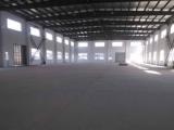 工业园唯亭葑亭大道附近12000方厂房出租