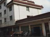 上海周边区吴江平望梅堰5000方厂房出售
