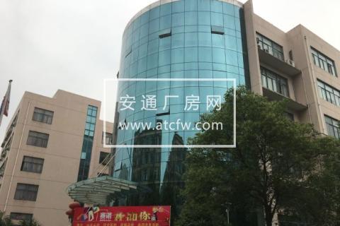 瓯海13300方厂房出售