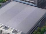 江津珞璜工业园 35000方厂房出售