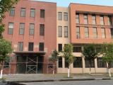 北碚区万宝大道190号两江新区1800方厂房出售