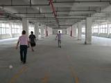 萧山鸿达路机场高速2000方厂房出租