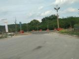 游仙区石马工业园15000方土地出租