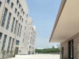 余姚市S319(六一省道)8400方厂房出售