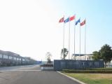 长兴县国家级开发区长兴大道399号25200方厂房出租